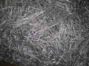 Гвозди строительные 5,0х150 (5кг) ГОСТ 4028-63
