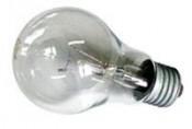 Лампа ЛОН 95Вт/2700К 1380Лм Е27
