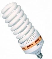 Лампа эн.сбер.100W/840 5100Лм Е27 8т.ч.