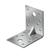 Уголок крепежный усиленный 50х50х35  (200шт.)