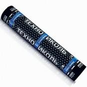 Материал кровельный гидроизоляционный УНИФЛЕКС ЭПП Технониколь (10м2)