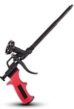 Пистолет для монтажной пены CY-098T Профи плюс